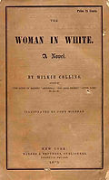 The_Woman_In_White_-_Cover.jpg