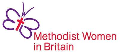 MWiB-Long-Logo.jpg
