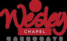 Wesley Chapel Logo.png