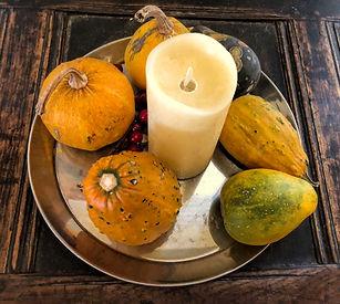 candleandfruit.JPG