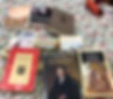 books07.JPG