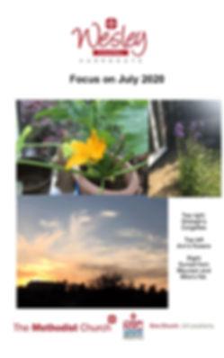 2020-07cover.jpg