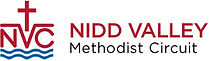 nidd-valley-masthead-logo.jpg