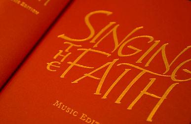 singingthefaith-600.jpg
