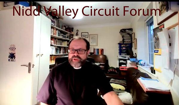 CircuitMeeting.jpg