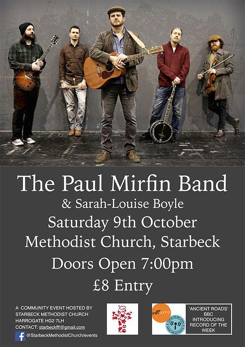 Paul-Mirfin-Band-October-1.jpg