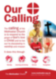 our-calling-poster-0118.jpg