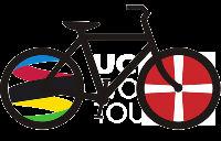 UCI-Bike.jpg