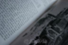 books08.jpg