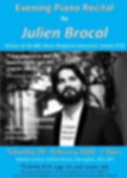 Brocal.jpg
