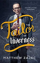 The Tailor of Inverness.jpg