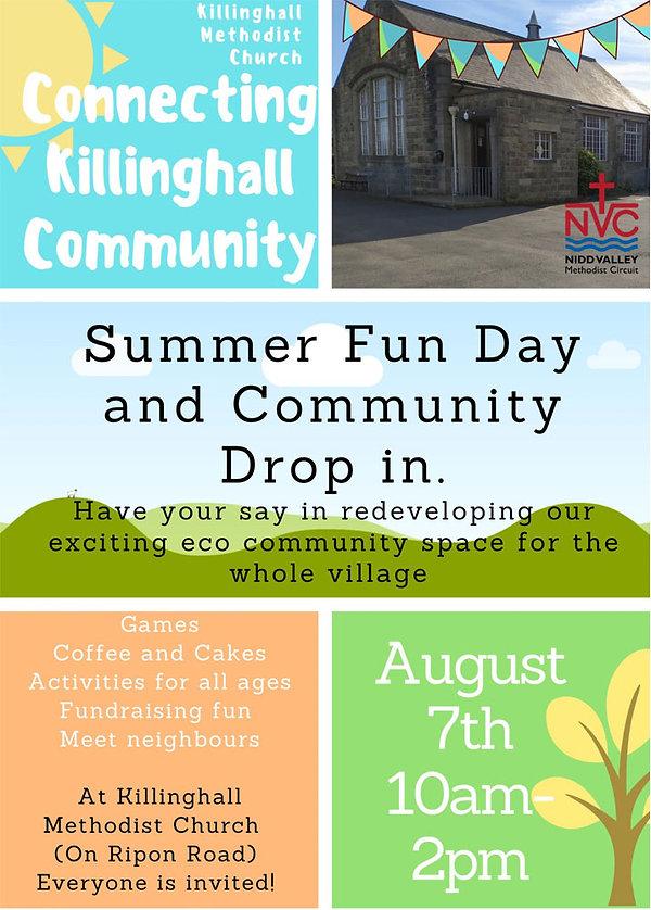 K'hall-Summer-Fun-Day-poster-Aug-21.jpg
