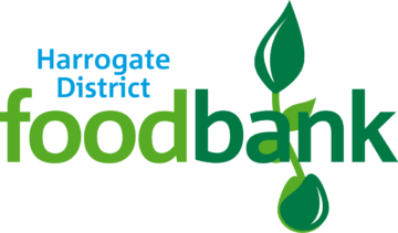 Harrogate-District-logo-three-colour-e15