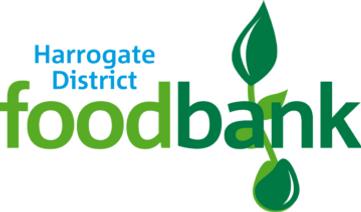 Harrogate-District-logo-three-colour-e15