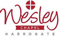 WesleyChapel.jpg