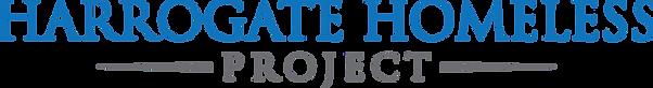 HHP Logo.png