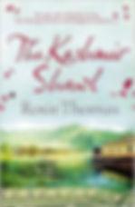 The Kashire Shawl.jpg