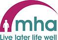 MHA_-_full_colour_logo.jpg
