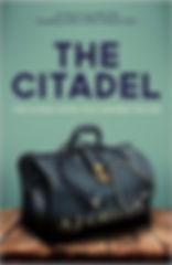 The Citadel.jpg