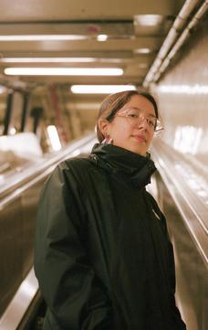 marcella subway-020.jpg