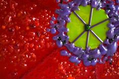 Glass poppy edit 2.jpg