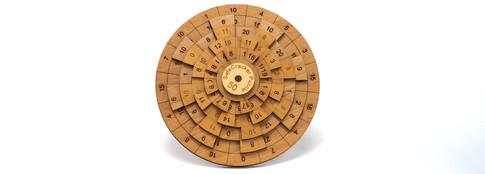 safecracker puzzle.jpg