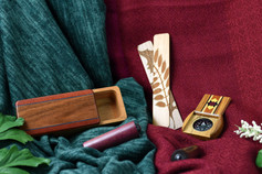 Woodworking 1.jpg