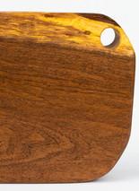 mesquite cutting board TX MADE 1.jpg