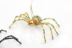 xmas spider 2.jpg