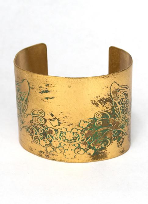 bronze cuff 1.jpg