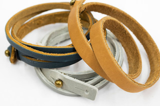 leather bracelets 3.jpg