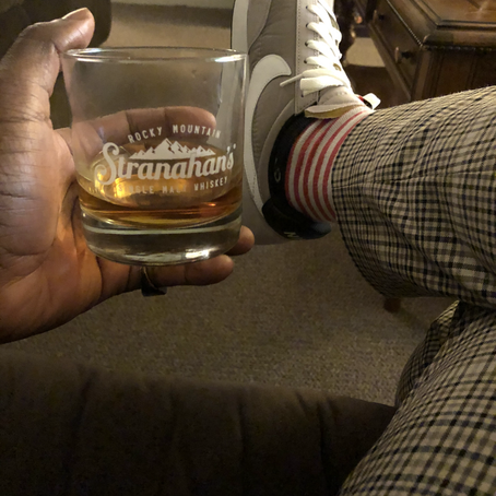 Cheers To You...
