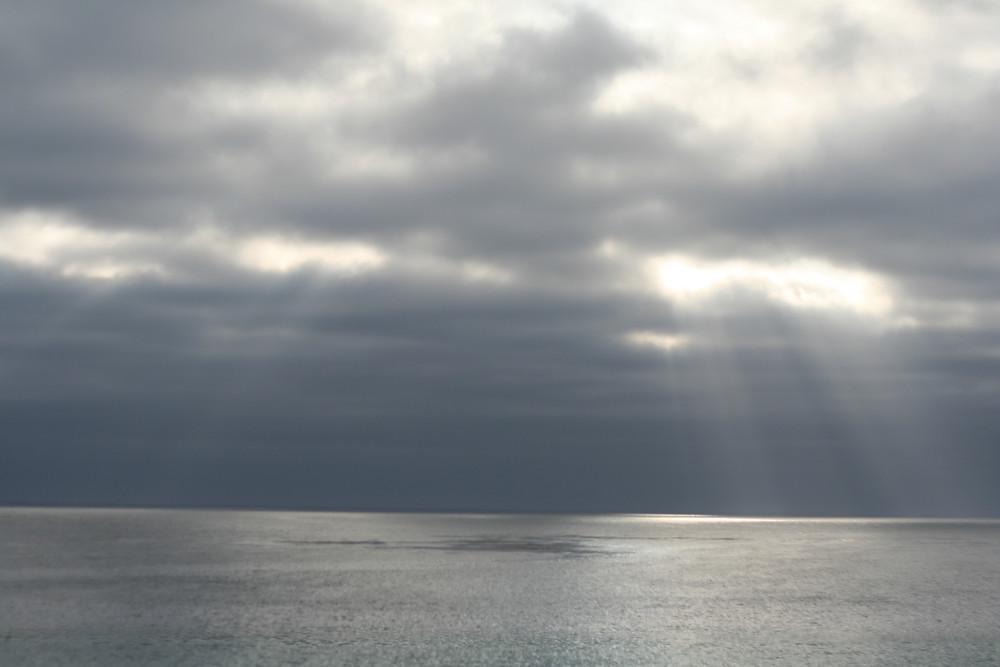 Cambria Ocean View.jpg