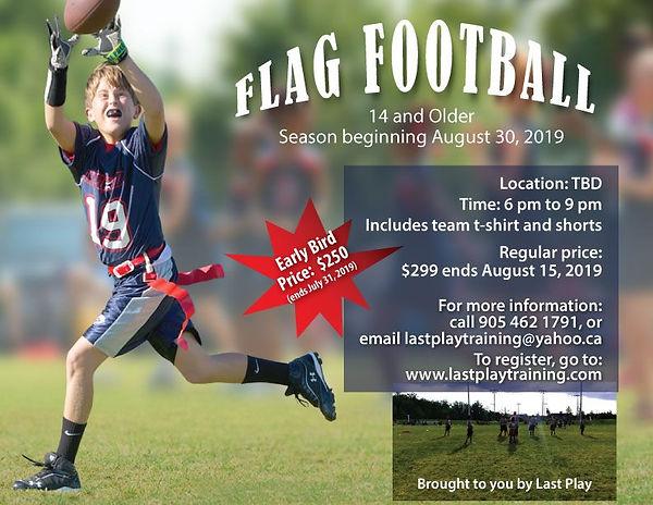 Flag Football Last Play.jpg