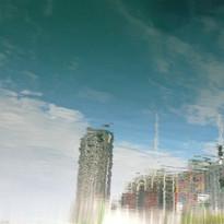 cloud city[nologo].jpg