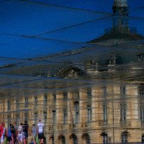 bourdeauxwith abstracts_2012 059[4].jpg