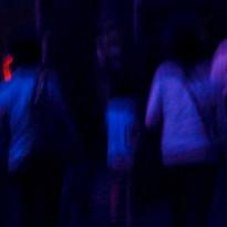 midnight saunter[nologo].jpg