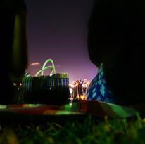 1 night garden [nologo].jpg