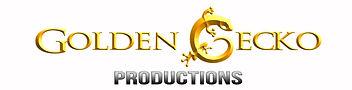 GCP New Logo Design Final V2.jpg