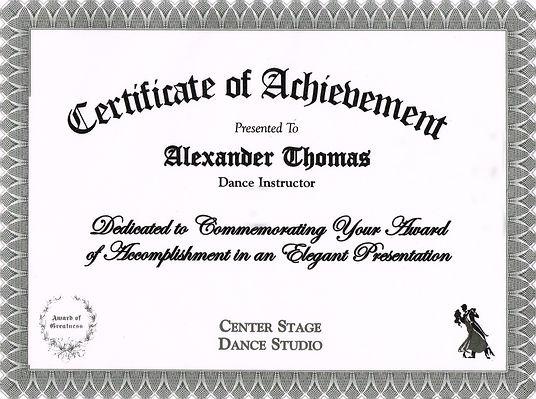 dance certificate_edited.jpg