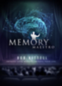 Cover Memory Maestro.jpg
