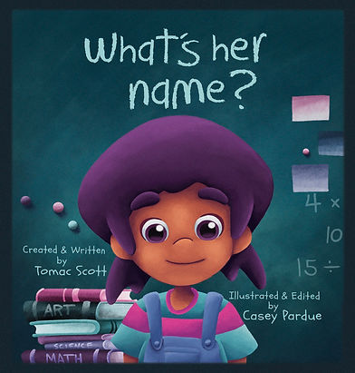 What's Her Name Cover.jpg