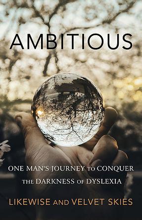 ambitious-3.jpg
