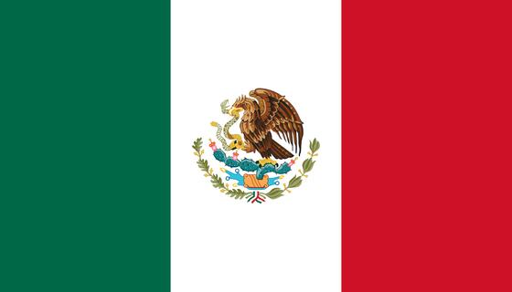 Proud to be Hispanic