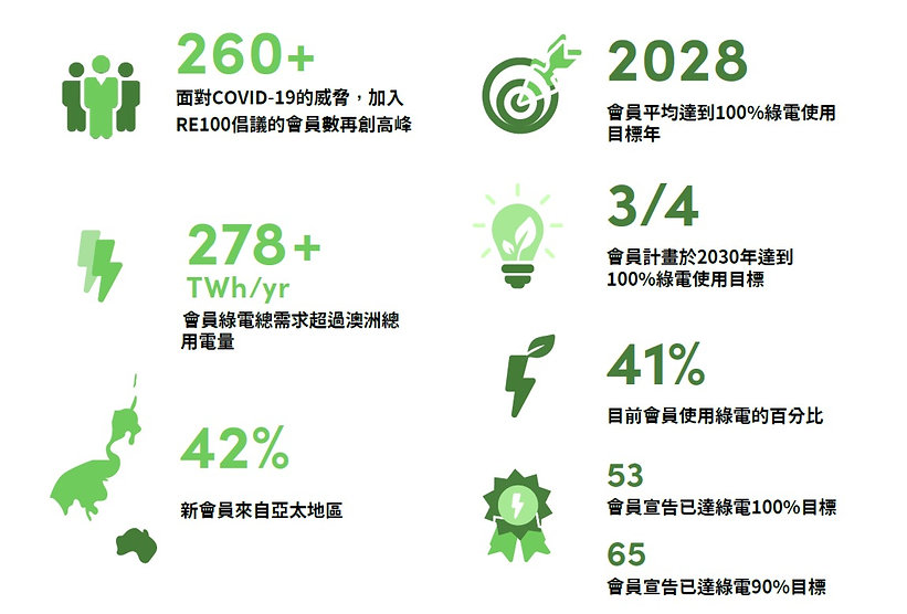 statistics-2020.jpg
