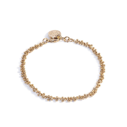 Bracelet Mimosas