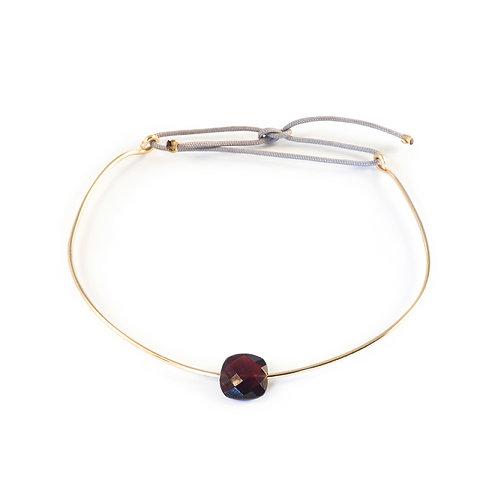 Bracelet Union