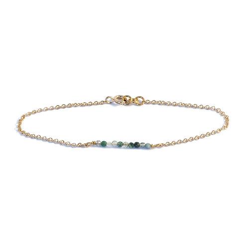 Bracelet Météore (nouveaux coloris)