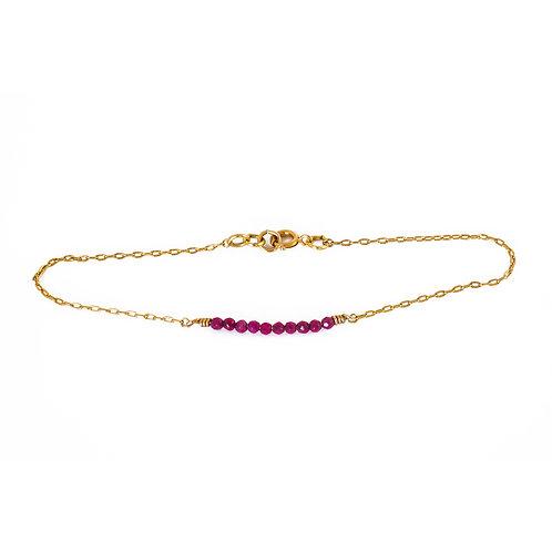 Bracelet Météore