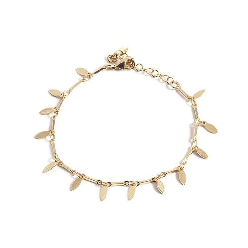 Bracelet Pampille